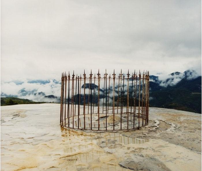 Best Landscape Photographers by Derek Shapton
