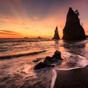 learn landscape photography - 2