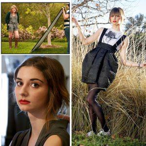 professional portrait photography tips - 3