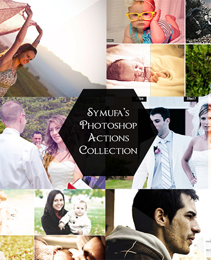 Wedding Photography Actions 7