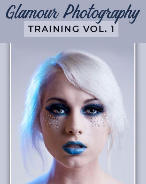 glamour training