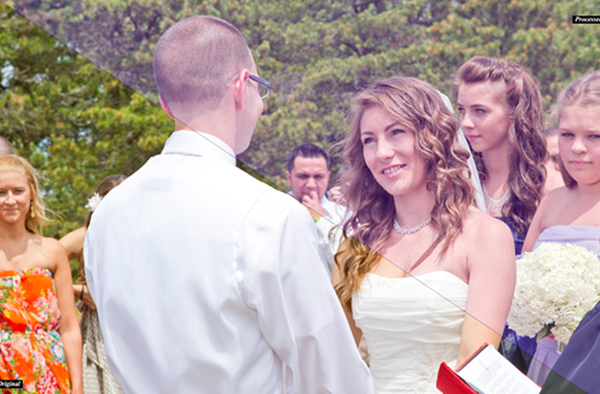 wedding photography actions - 11