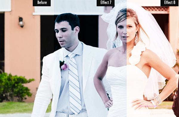 wedding photography actions - 10