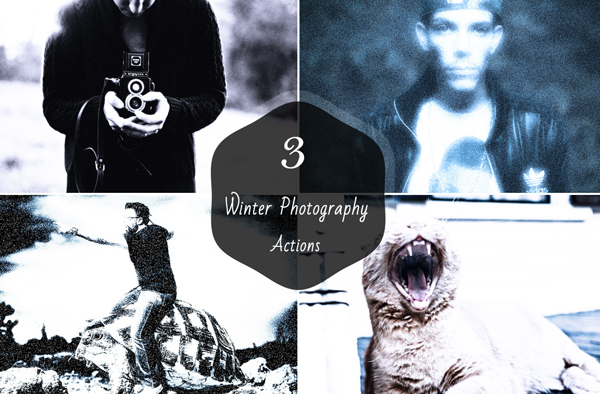 wedding photography actions - 2