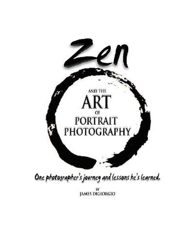 Zen-book