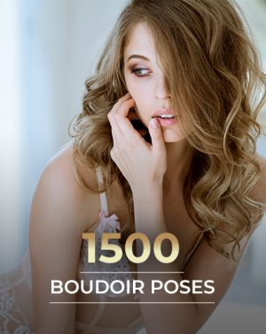 boudoir photography poses fb feature