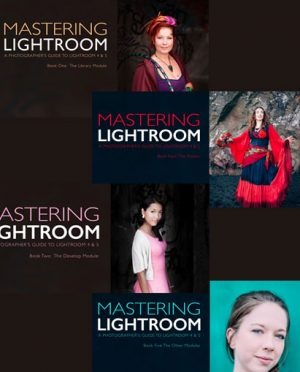 Mastering-Lightroom-Ebook-Bundle-Update
