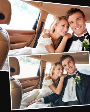 115-lightroom-presets-for-wedding-photographers