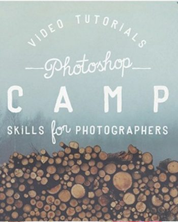 photoshop advanced tutorials - 6