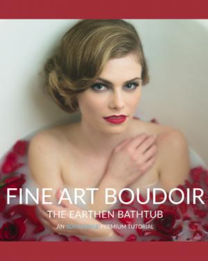 fine art boudoir fb banner