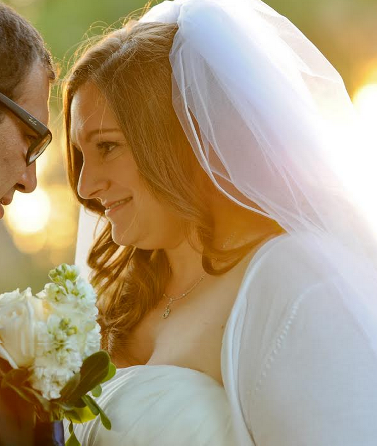 mastering wedding photography - 3