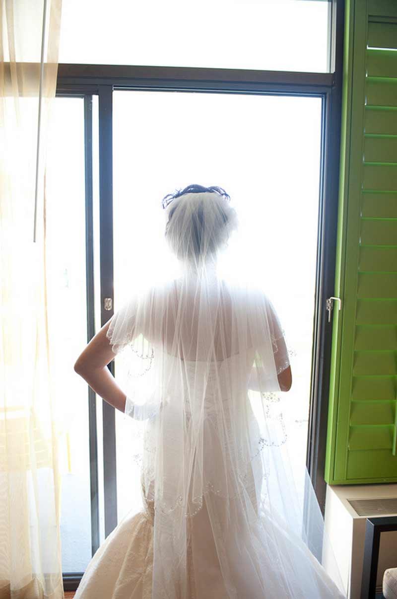mastering wedding photography - 4