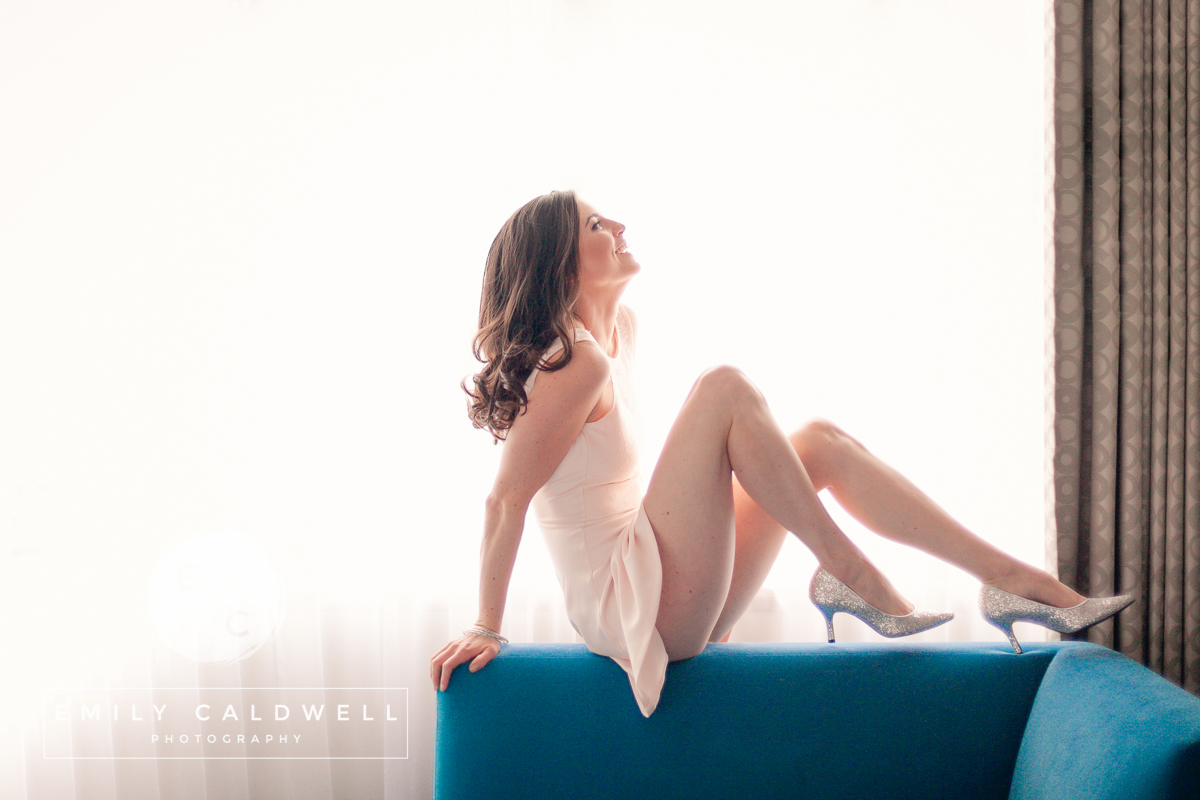 boudoir photography ideas - 2