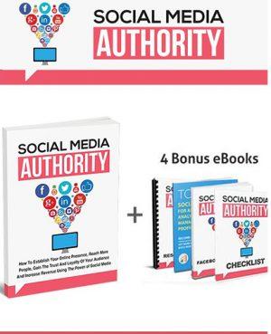 social media analysis tools - 1