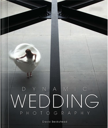 creative wedding photography - 2