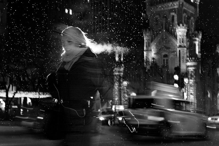 satoki_nagata street photographer