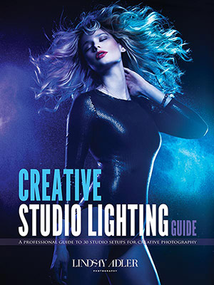 creative studio lighting guide