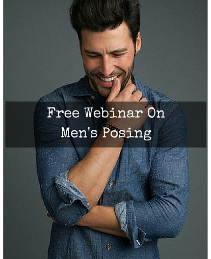 male modeling tips mens photoshoot poses male model poses