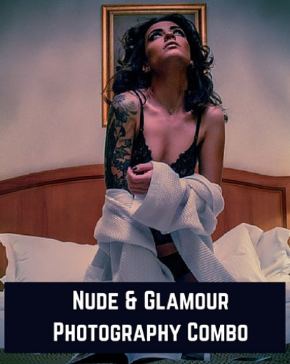 nude-glamour