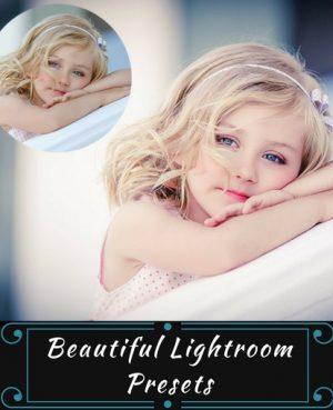 install lightroom presets