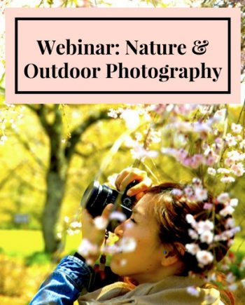 digital nature photography - 1