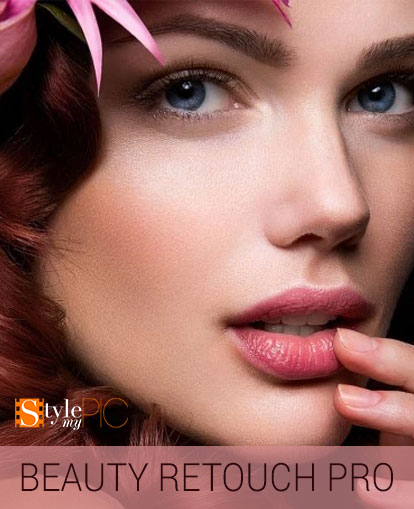 Image result for beauty retouch