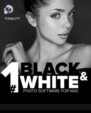 Best Black And White Photo Editing Software