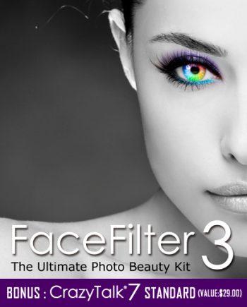 Face Filter