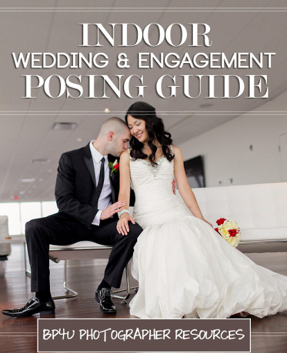 Wedding Photography Tips Flash: Professional Wedding Photographer