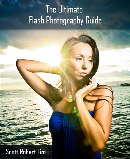 flash photography tutorial