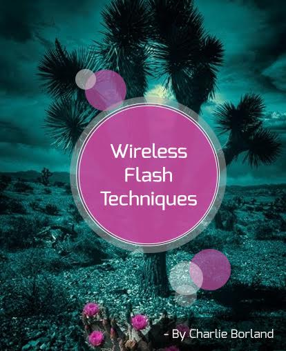 Wedding Photography Tips Flash: Wireless Flash Techniques