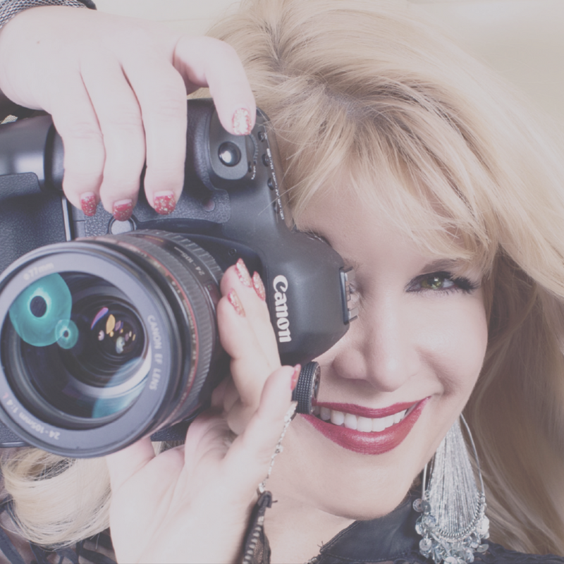 boudoir photography tips