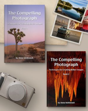 creative photography techniques