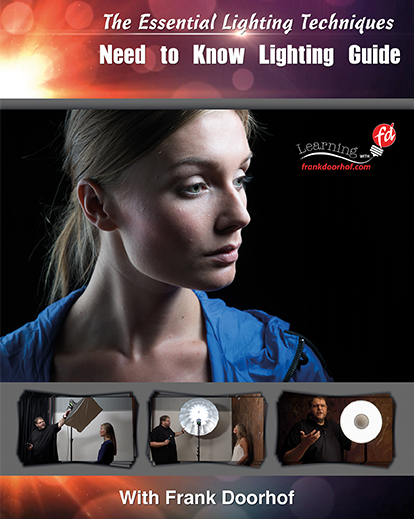 photography lighting techniques fb banner