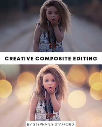 photoshop compositing techniques