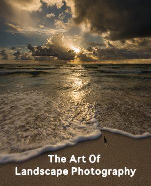 landscape photography courses