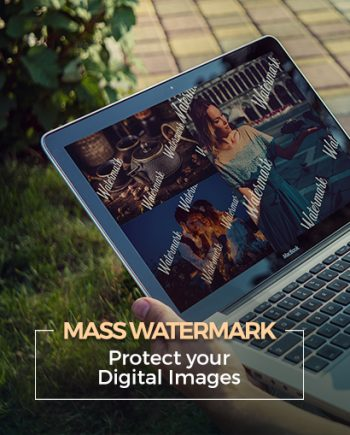 best watermark software