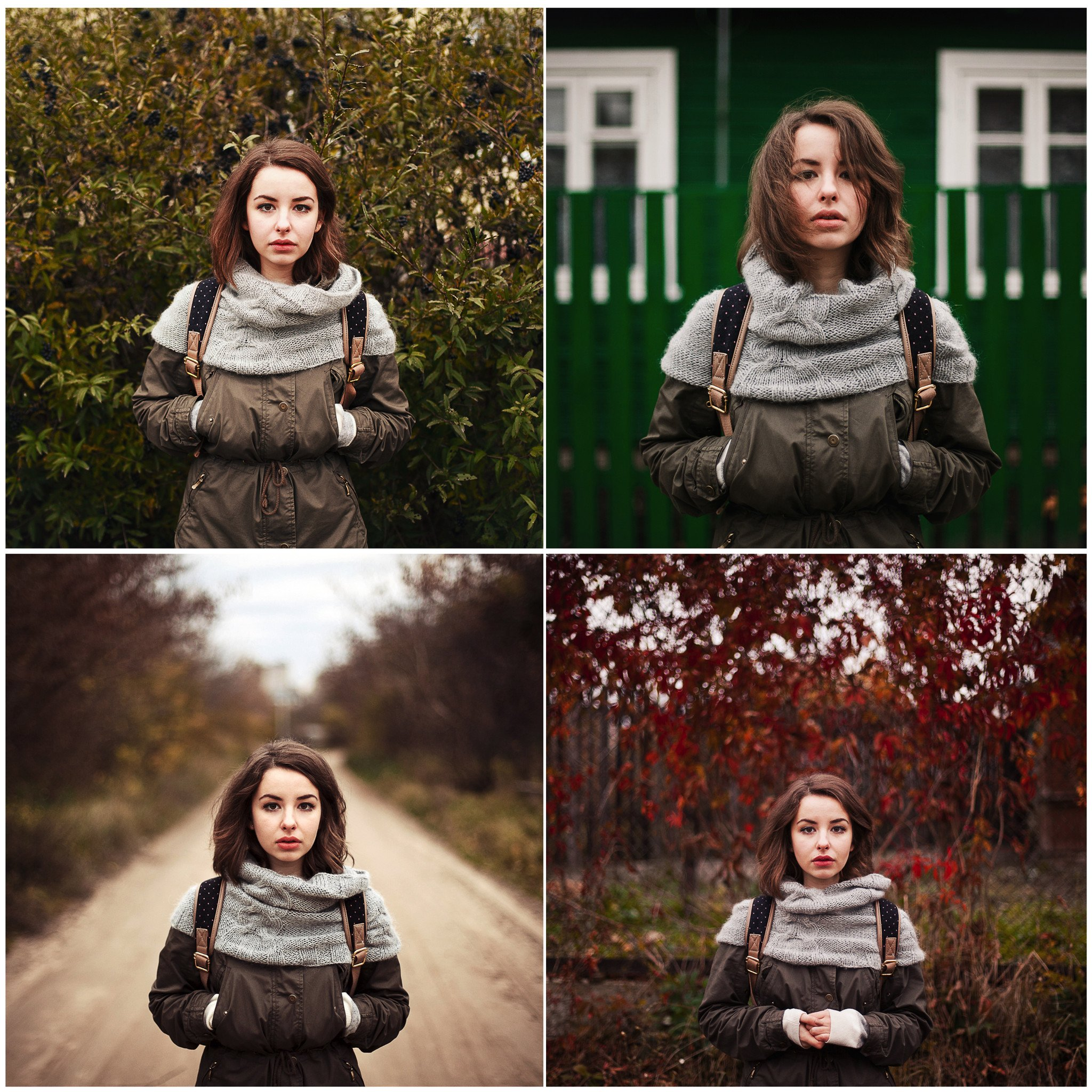 best lightroom preset bundle