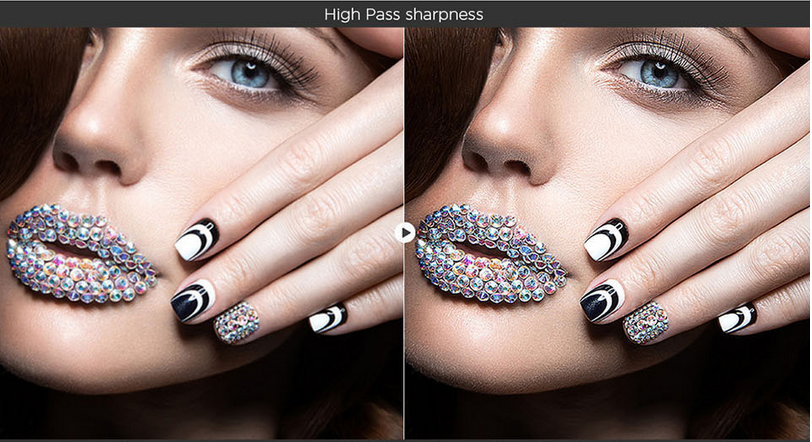 ultimate retouch panel 8