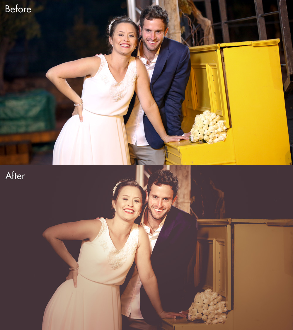 wedding lightroom presets 4