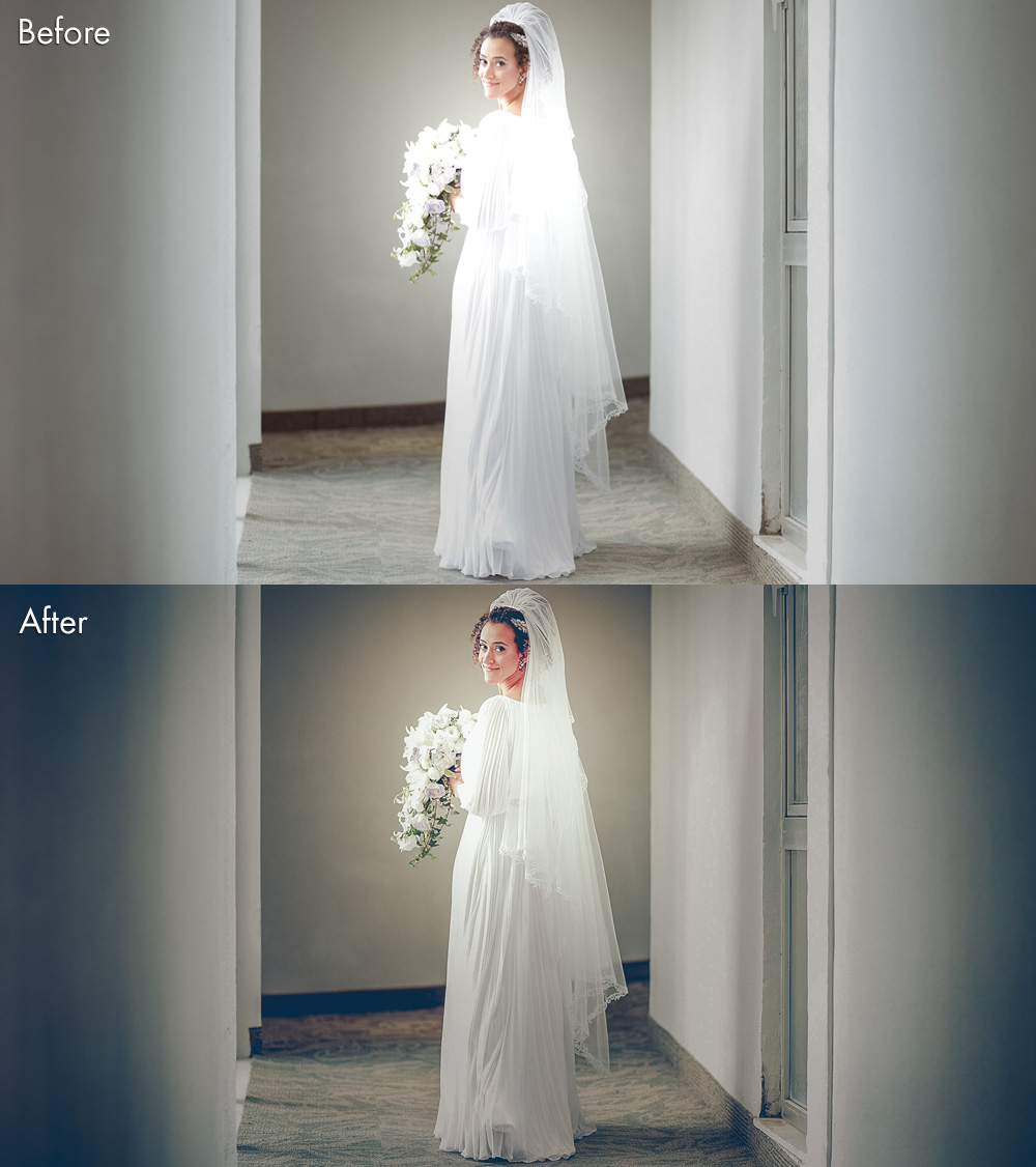 wedding lightroom presets 6