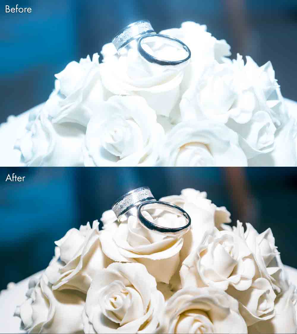 wedding lightroom presets 7