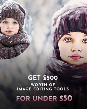 image editing tools featured img