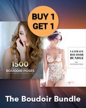 boudoir bogo offer fb banner