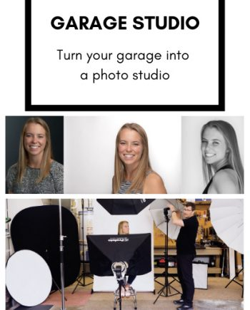 garage studio featured