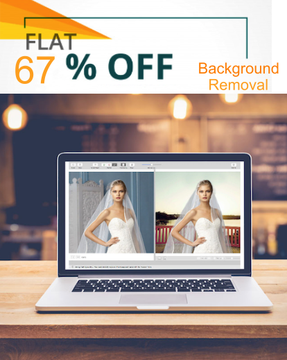 Background Remover MAC