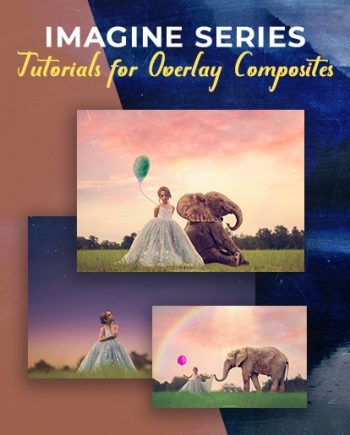 best photoshop compositing tutorial featured img