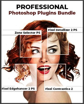 professional photoshop plugins bundle featured