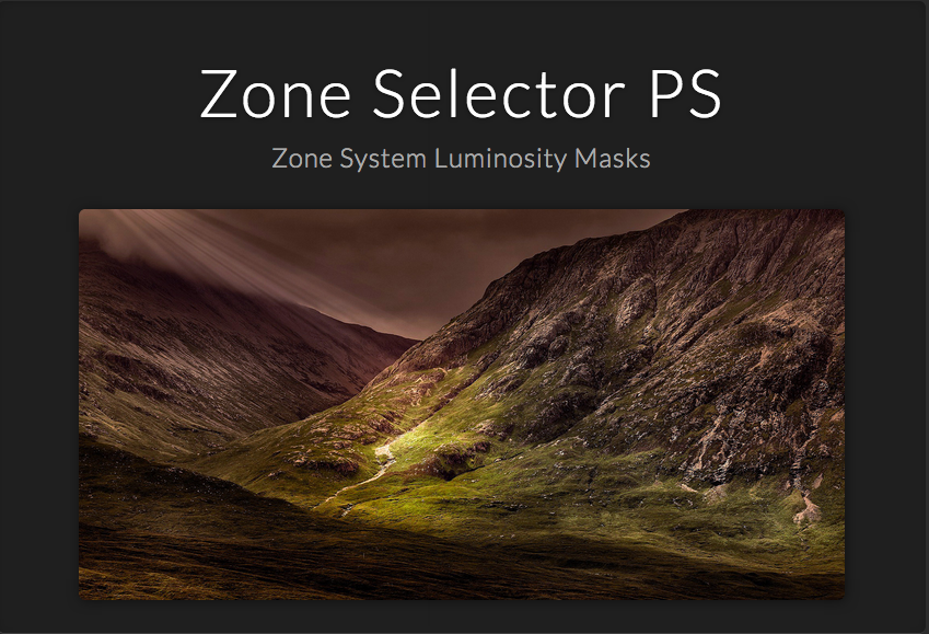 professional photoshop plugins zone
