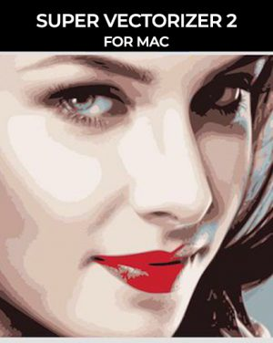 vector image creator featured